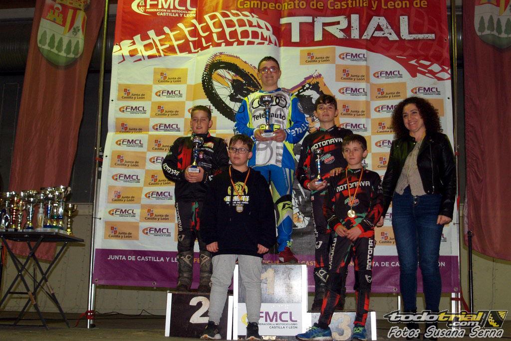 trial-sotillo-POD-TR4i