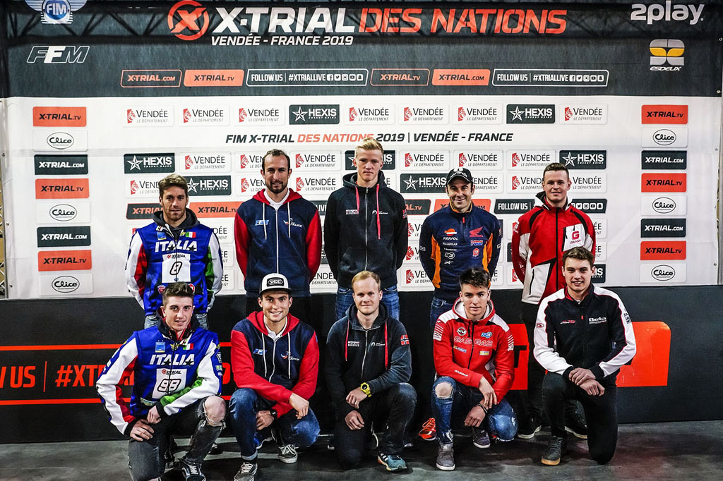 xtrial-des-nations-2020-new-date