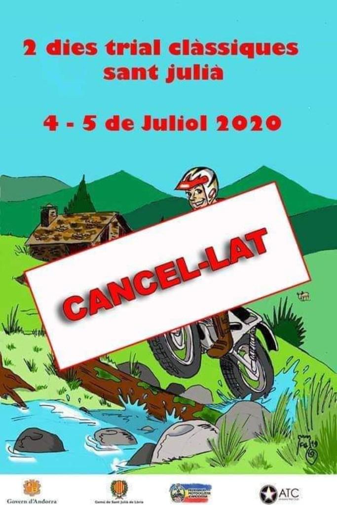 2dias-clasicas-sanjulia-cancelado
