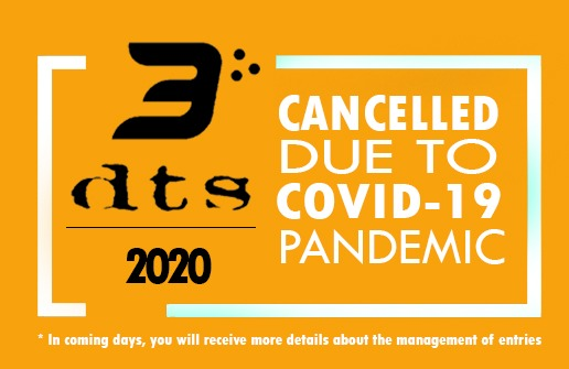 3DTS-2020-cancelled