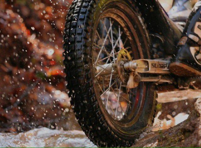 3dts-rueda