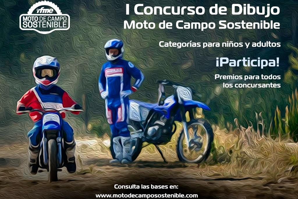ConcursoDibujoMCS 1