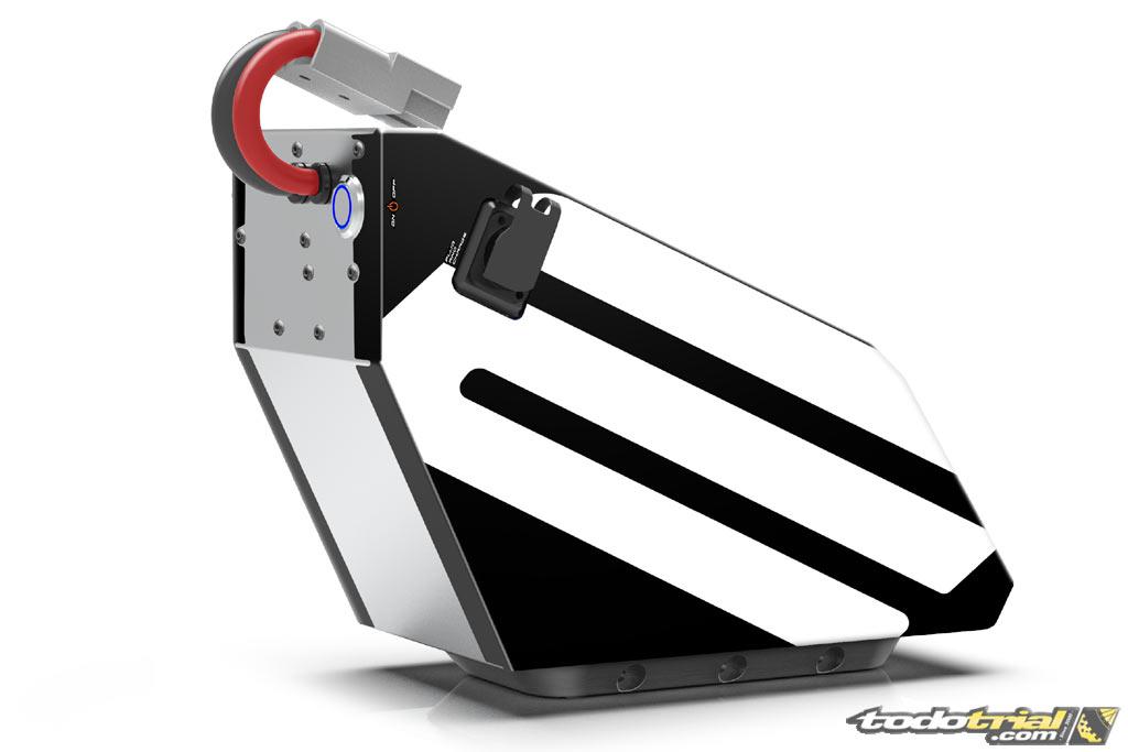 ElectricMotion-EPure-2020-bateria-1