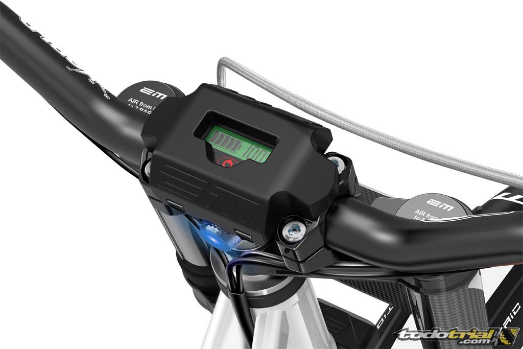 ElectricMotion-EPure-2020-manillar-control