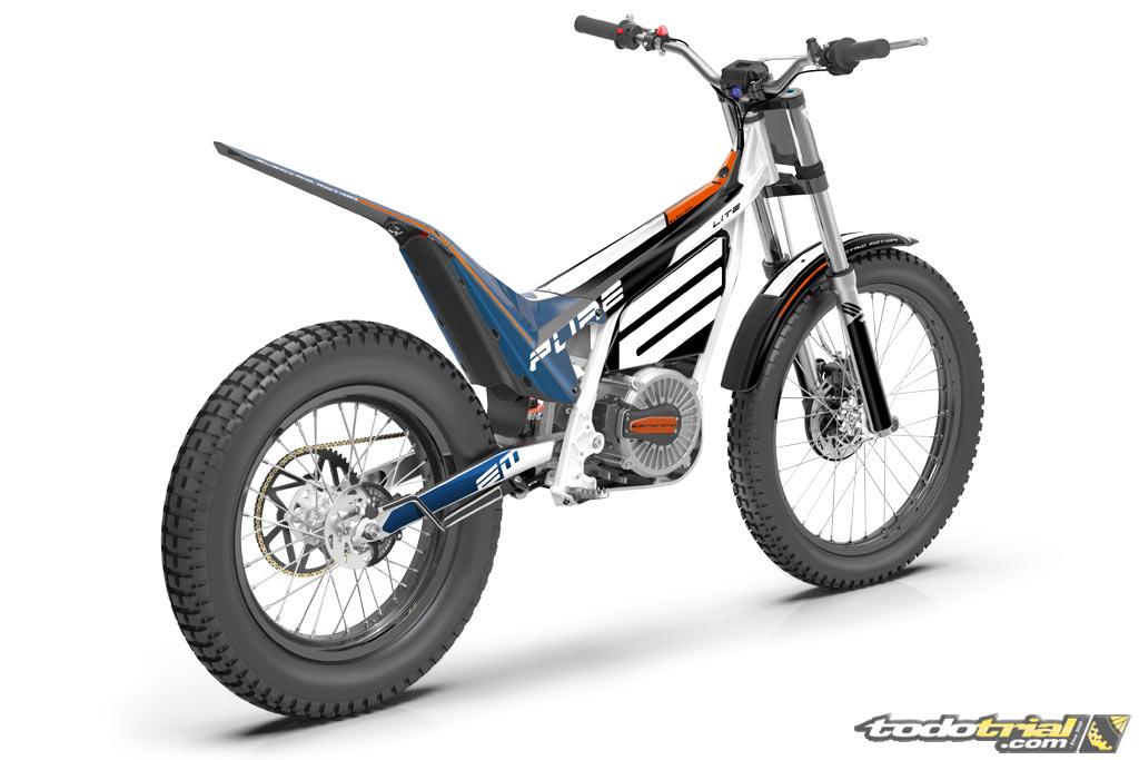 ElectricMotion-EPure-Lite-2020-3-4-tras