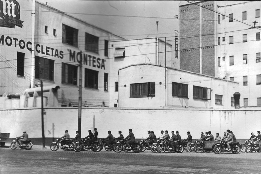 Fabrica-Montesa-calle-Pamplona-1958