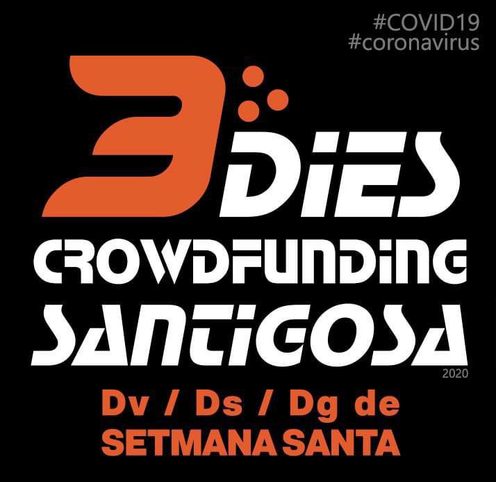 crowfunding-santigosa