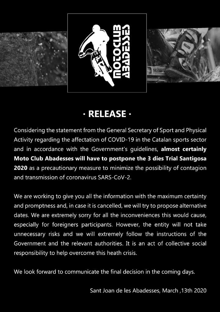 press-release-3dts-2020-eng