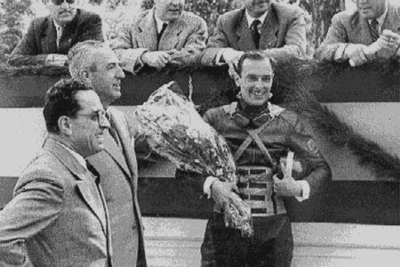 Leopoldo Milá Montesa