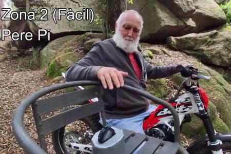 fasttrial trial rapido pere pi