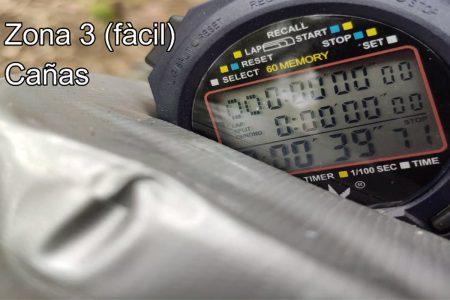 fasttrial chronometer trial