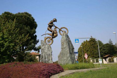 Campeonato de italia de trial