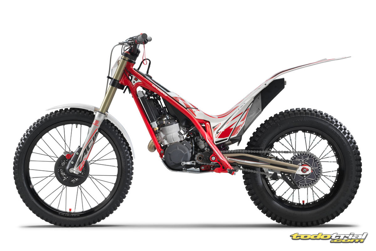 TXT Racing 2021