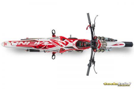 GasGas TXT Racing 2021