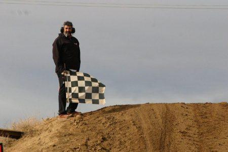 manuel rodriguez motocross