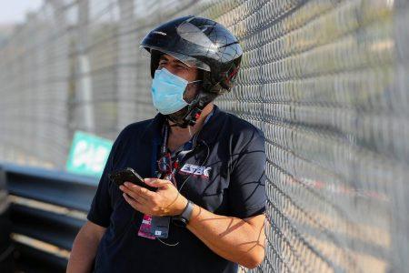 manuel rodriguez federacion motociclismo