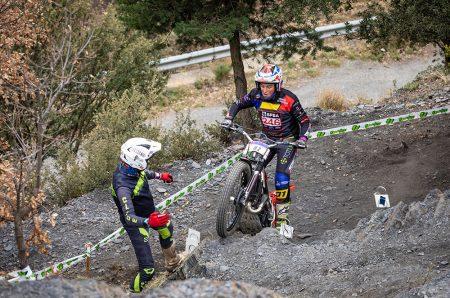 campeonato de Andorra