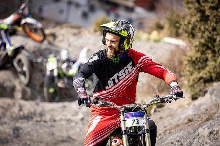 campeonato de Andorra de Nagol
