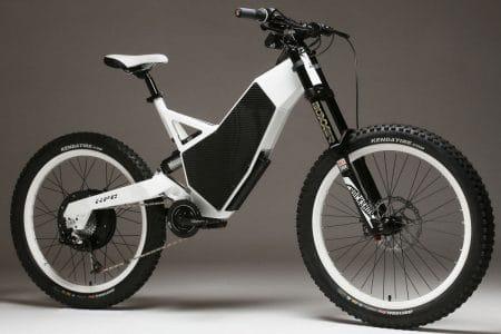 ebike moto offroad electric