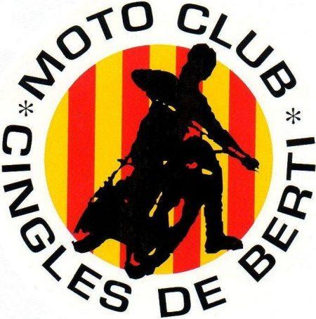 moto club cingles de berti